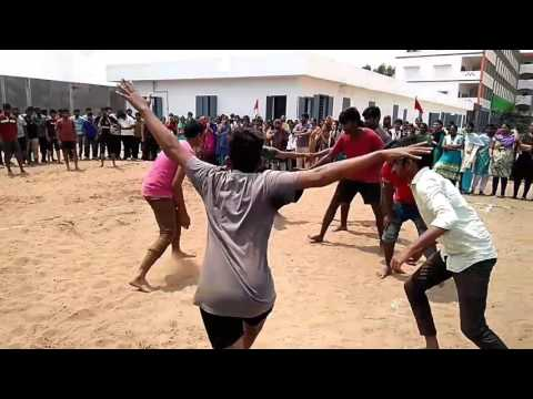 Xxx Mp4 Sports Day Of VKR VNB Amp AGK Callege Of Engineering Kabaddi Kabaddi Kabaddi 3gp Sex