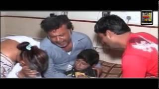 SINDHI FILM MASOOM  Part 9