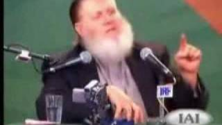 Part 2: Science Proves Quran is from God (Yusuf Estes)