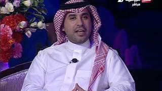 Saudi Sport 2017-06-26 فيديو ليالي العيد يوم الاثنين