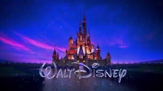 Tribute to Walt Disney 2016