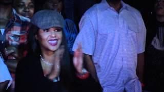 Braxton Family Values | Trina Kills It | WE tv