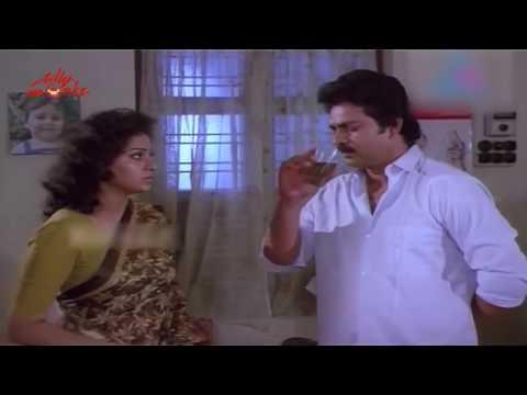 Xxx Mp4 Aalavattam Malayalam Movie Scenes 3gp Sex