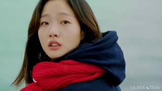 Asian Drama - Reason For Love Collab w/Tina
