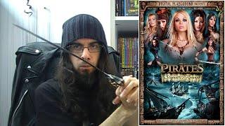 usalacrítica - Pirates: Stagnetti's Revenge