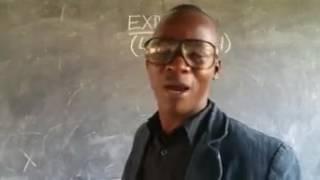 Jifunze ku expand na teacher mpamile