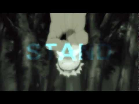 Xxx Mp4 「BSS」Act Normal Audition Video 3gp Sex