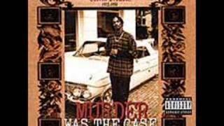 snoop dogg ft.tha dogg pound-who got some gangsta shit