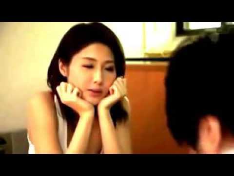 Xxx Mp4 Film Semi Jepang Terbaru 3gp Sex