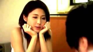 Film Semi Jepang terbaru