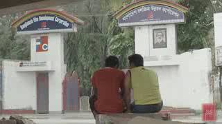 Ami Villain Hote Chai HD Bangla Natok Full videonoor.jan.50951101