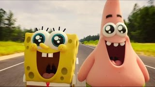 Animation Movies 2015 || Comedy movies 2015 || Hollywood Comedy Movies || Funny Movies