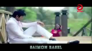 bangla new movi song ai mon ja bole boluk- flim chayachobi (trailer 2013)