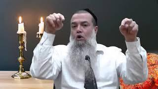 חדש! היופי של השבת HD הרב יגאל כהן מחזק ומרתק ביותר חובה לצפות!!!!!!!!!!!!!!