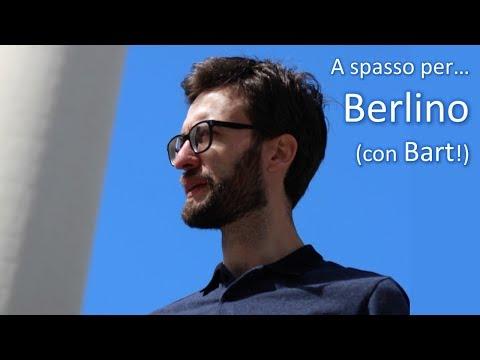 Xxx Mp4 A Spasso Per Berlino 6 Con Bart 3gp Sex
