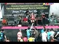 Download Lagu Mawar Hitam - Dangdut Koplo New Bintang 9