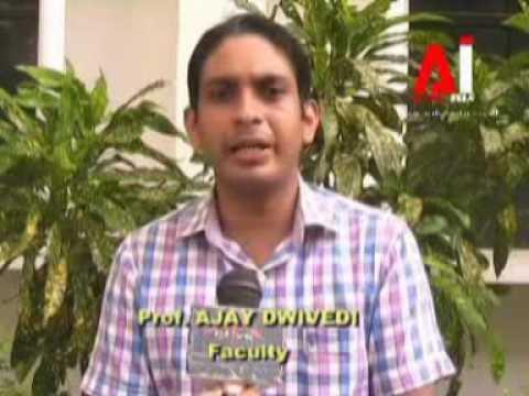 Xxx Mp4 ACTIVE INDIA ALLAHABAD विशेष SIET KI Star Student DEEPIKA TRIPATHI Part 2 3gp Sex
