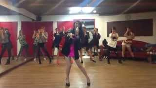 Ailee (에일리) -