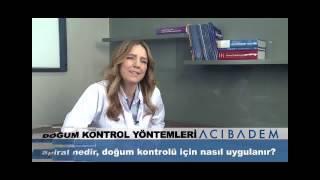 Epiduralli normal vajinal doğum nedir, nasıl uygulanır?