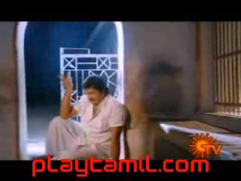Chinna Thambi movie Thulile adavantha2 Tamil video songs