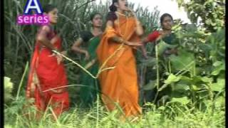 New marathi religious song Layi Sadguni Layi by Sushma Devi from Album Bholi Ramayi