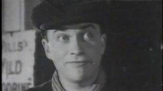 Harry Enfield-Norbert Smith-A Life part 4