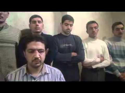 إدلب معرمصرين القبض على 13 شبيح ج2