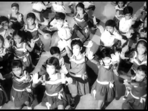 Ek Sawal Hai   Classic Peppy Dance Song   Bhoot Bungla   Mehmood, Tanuja