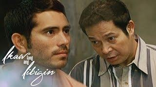 Ikaw Lang Ang Iibigin: Gabriel confronts Rigor | EP 62