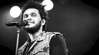 Dd The Weeknd X Logic Mashup