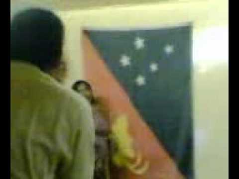 wabag enga province papua new guinea