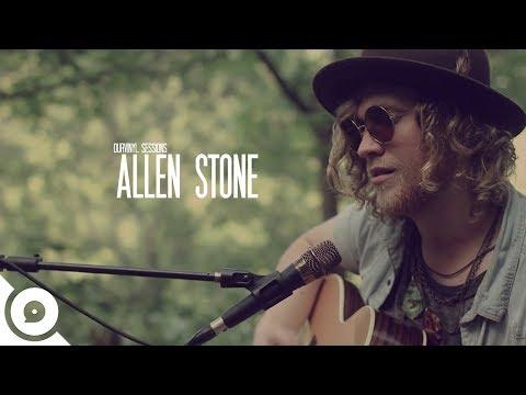 Xxx Mp4 Allen Stone Sex Amp Candy OurVinyl Sessions 3gp Sex