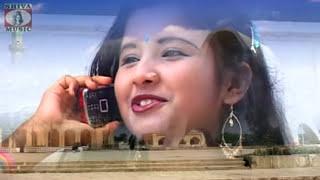 images Gol Gol Guplapi Gaal Purulia Song Video 2017 Swapan Huzuri Bengali Bangla Song Album