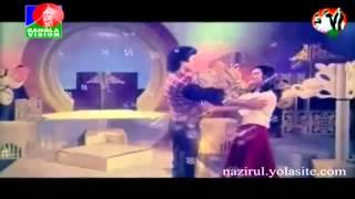 Pathorer Prithibite  Kacher Ridoy - Shakila Jafor & Tapan Chwodhury