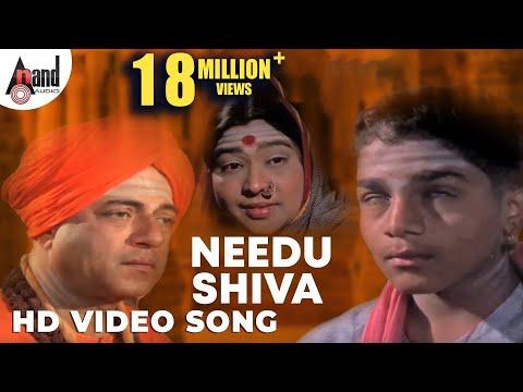 Xxx Mp4 Gaana Yogi Pachakshra Gawai Needu Shiva Kannada Video Song K S Chitra Kannada 3gp Sex