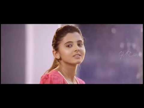 Xxx Mp4 Oporadhi অপরাধী By Shamim 2018New Hd Video Download JS Music Studio Faridpur 01689254697 3gp Sex
