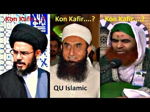 Xxx Mp4 Who Is Right Sunni Shia Deobandi Maulana Tariq Jameel Emotional Bayyan 2016 3gp Sex