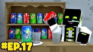 WELCHEN SAFT WOLLEN SIE?! - Minecraft 1.14 #17 [Deutsch/HD]