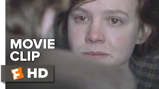 Suffragette Movie CLIP - We Will Win (2015) - Cary Mulligan, Brendan Gleeson Movie HD