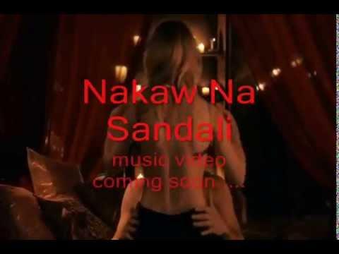 Xxx Mp4 Nakaw Na Sandali Sample Plan For Mv 3gp Sex