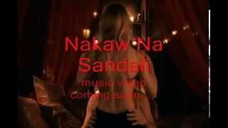 nakaw na sandali sample plan for mv