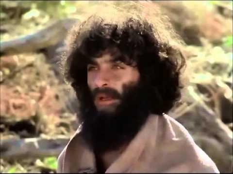 ኢየሱስ ፊልም በአማርኛ The Jesus Film Amharic Abyssinian Ethiopian Language Ethiopia