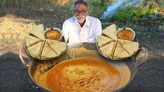 Butter Chicken Recipe |  Delicious Butter Chicken By Our Grandpa for Orphan Kids