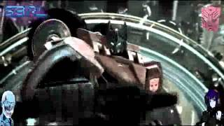 S3RL   Transformers