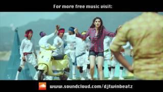 Taare Taare Taare (Twinbeatz Remix) || Latest Punjabi Song 2016 || DJ Twinbeatz