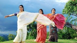 Malayalam full movie 2014 new releases - Malayalakkara Residency | 2015 Upload