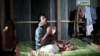 New Bangla Comedy Superhit Natok 2014-