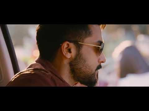 Xxx Mp4 Movie Khatarnak Khiladi 3 3gp Sex