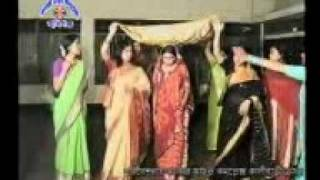 Bangla Wedding Song-LILABALI