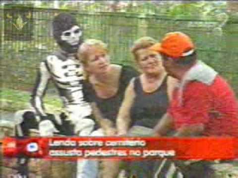 PEGADINHAS DO JOAO KLEBER Matando Matei A Caveira 1 & 2